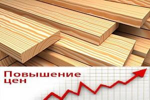 Умный и хозяйственный тот , кто традиционно строится зимой из дерева...