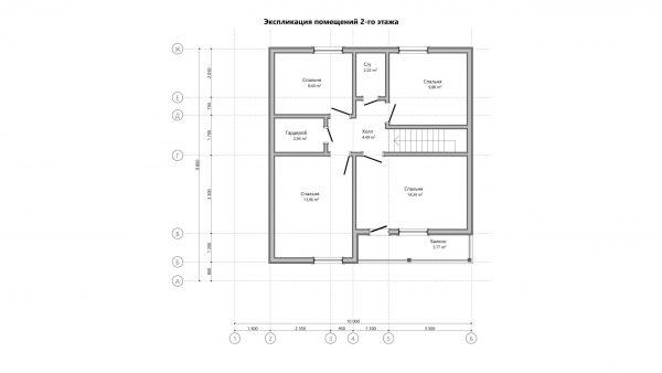 Проект 16СБ14.05