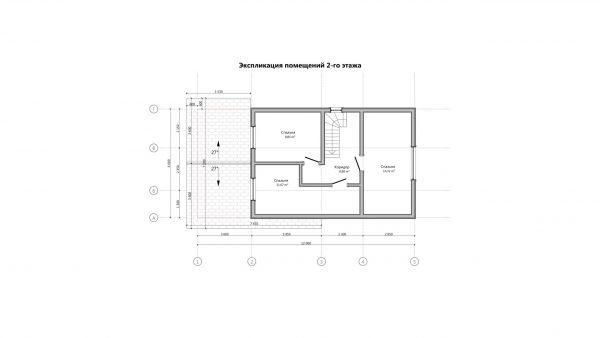 Проект 17ГТ43.01