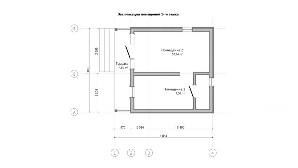 Проект 17ГТ50.01