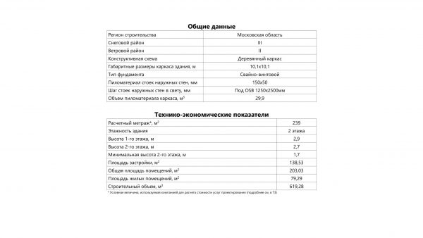 Проект 18ЖН22.00