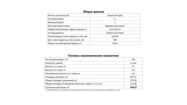 Проект 19ДГ11.00