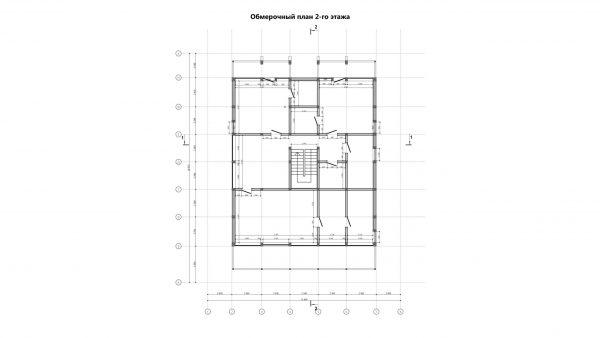 Проект 19ГТ02.01