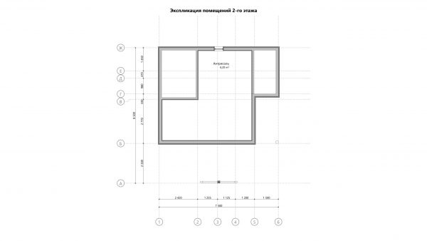 Проект 19ИФ06.00