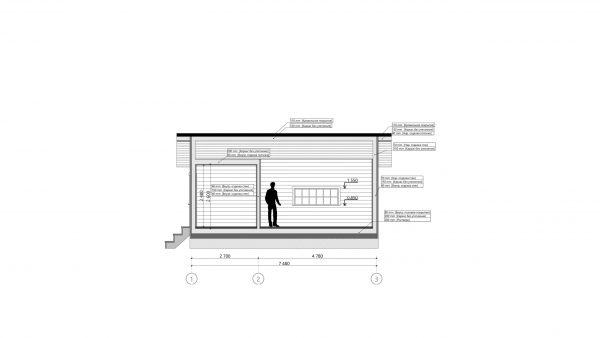 Проект 19ПФ02.00