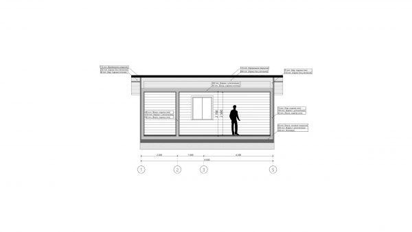 Проект 19ПФ07.00