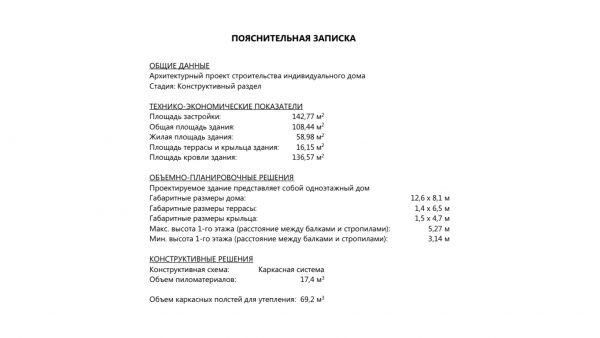 Проект 16СБ12.01