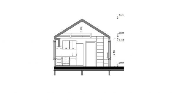 Проект 17ГТ11