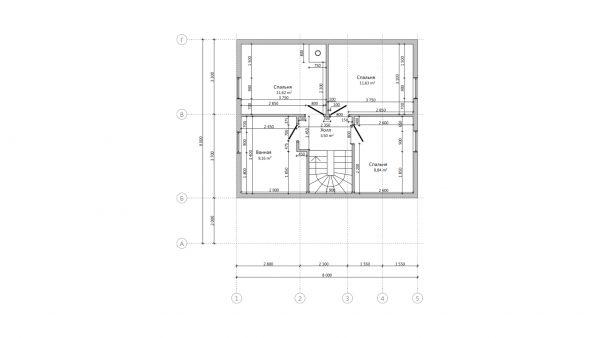 Проект 17СШ02.02