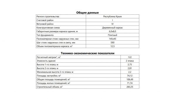 Проект 18ЖН06.00