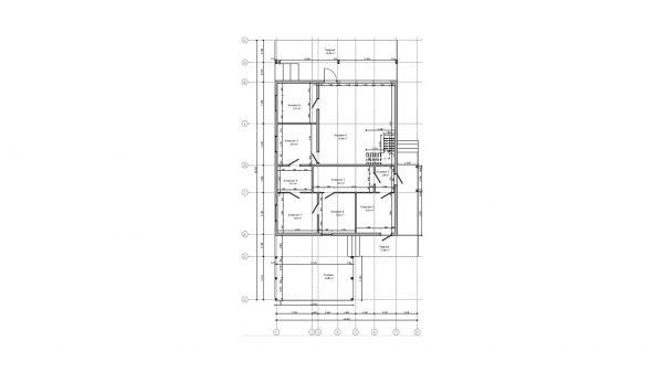 Проект 17РА05