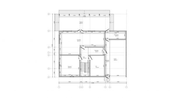 Проект 17ИФ05.00