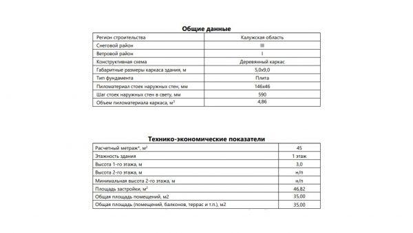 Проект 20ДП13.00