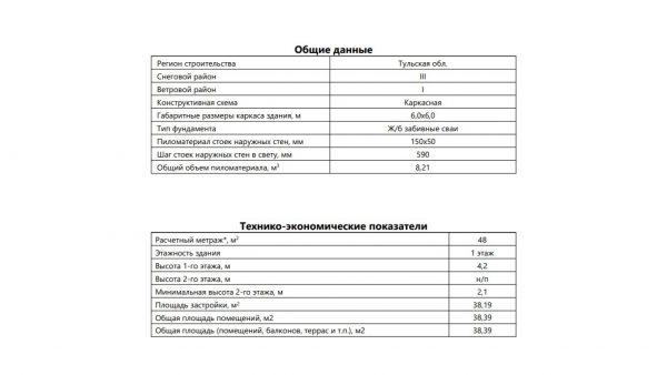 Проект 20НШ11.00