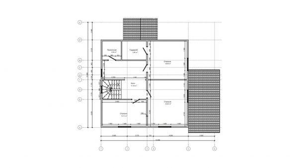 Проект 17АЛ07