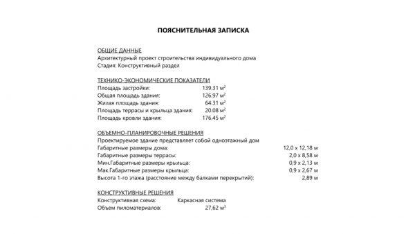 Проект 16ЖН01.01