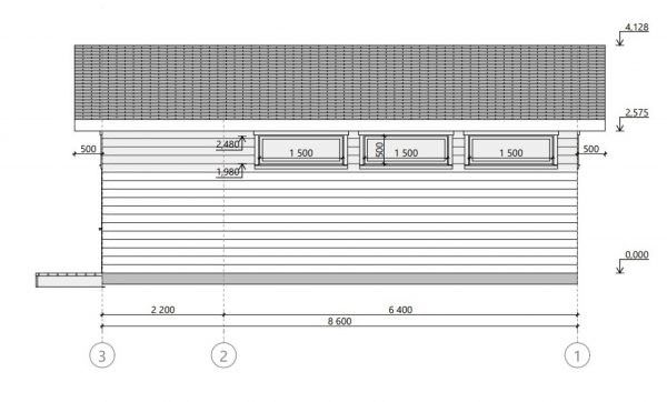 Проект 17АА11.00